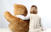 « La protection de l'enfance, quelles pratiques… aujourd'hui et demain ? »