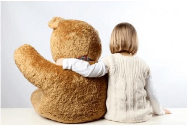 You are currently viewing « La protection de l'enfance, quelles pratiques… aujourd'hui et demain ? »