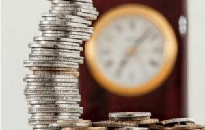 Read more about the article Déficits économiques et idéologies sociales
