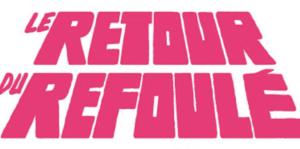 Read more about the article Retour du refoulé