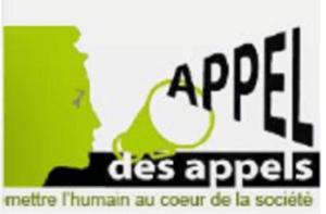 Read more about the article Une démarche hautement défendable… mais qui pose question