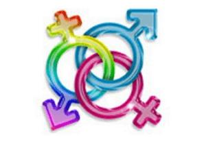 Anathème contre le genre ?