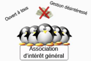 Read more about the article Intérêt général ou intérêt particulier ?