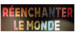 Read more about the article Réenchanter la politique ?