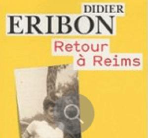 Read more about the article Eviter Marx, rejeter Lacan, mais encore… ?