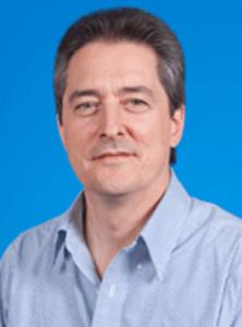 Entretien avec Michel Parazelli