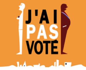 Ne pas voter, selon Alain Badiou ?