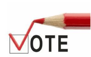 Read more about the article Voter en France, en Europe