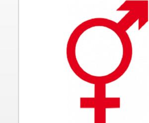 Choisir son identité sexuelle
