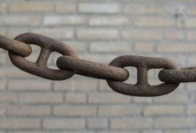 Aliénation : point de vue humaniste ou point de vue structural ?
