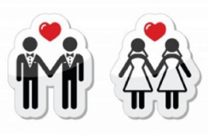 Mariage pour tous ? Mais encore !