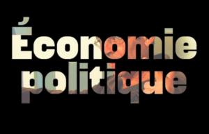 Read more about the article Une affaire privée est une affaire publique privatisée