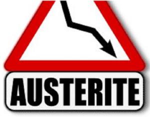 Austérité à tous les étages