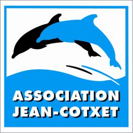 Jean Cotxet logo en tête