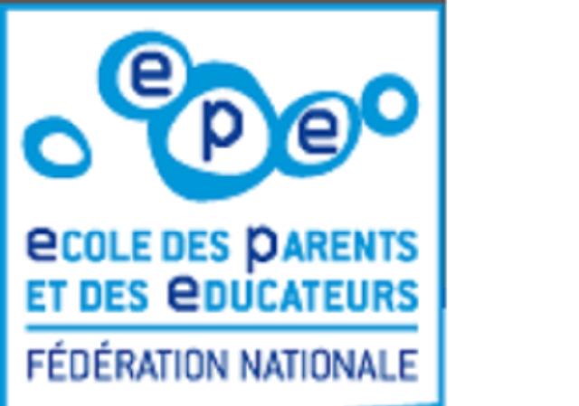 Logo en tête EPE