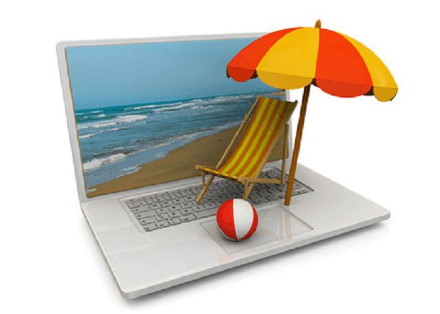 Séminaire d'été 02 – 03 – 04 septembre – Compte rendu