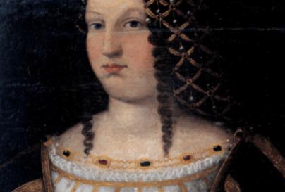 Denis Podalydès : Lucrèce Borgia de Victor Hugo