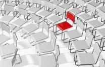 Atelier bilan des Journées d'Etude et de Formation 2014