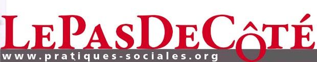 LePasDeCôté 55-56 novembre – décembre 2014