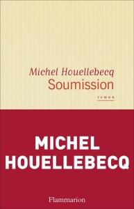 Read more about the article Houellebecq, un nouveau et gentil bouc émissaire ?