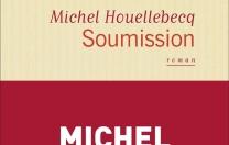 Houellebecq, un nouveau et gentil bouc émissaire ?