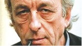 Louis Althusser : un certain retour ?