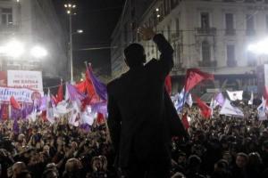 Read more about the article Grèce, berceau de civilisation