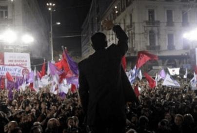 Grèce, berceau de civilisation