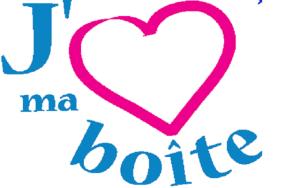Read more about the article Déclaration d'amour