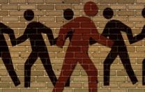 Sociologisme / psychanalisme : une bévue contre une autre ?