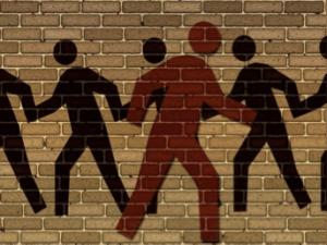 Read more about the article Sociologisme / psychanalisme : une bévue contre une autre ?