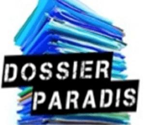 Petite chronique théâtrale : Dossier Paradis