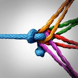 Read more about the article Du difficile partenariat parents – professionnels