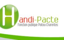 Handi-pacte info N°10 mai 2016