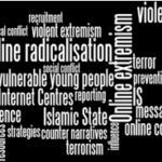 Radicalisation LPDC 71