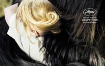 Toni Erdmann – Film de Maren Ade, avec Peter Simonischek et Sandra Hüller – Aout 2016