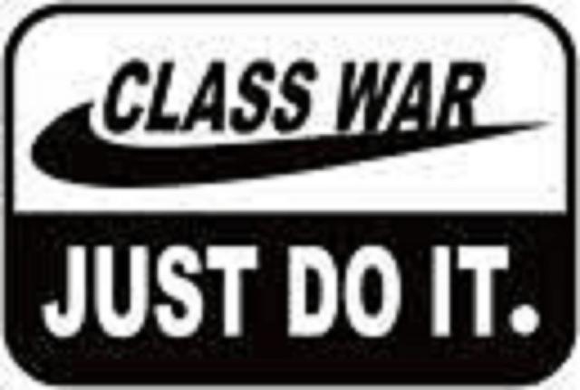 You are currently viewing Lutte des classes: un concept à investir, réactualiser, penser