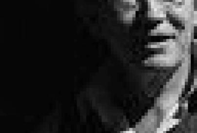 Jean-Yves Barreyre : Classification Internationale des Handicaps : enjeux et impasses