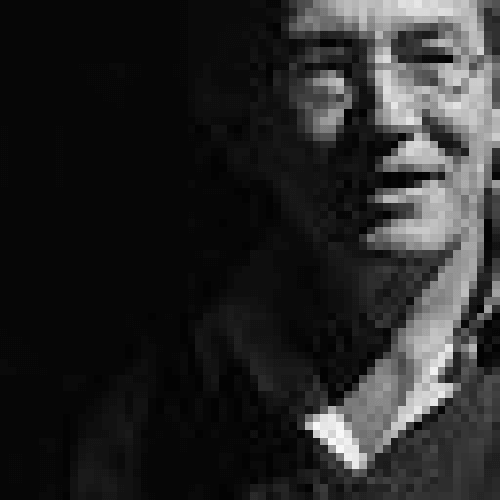 You are currently viewing Jean-Yves Barreyre : Classification Internationale des Handicaps : enjeux et impasses