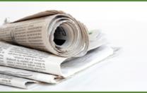Bibliographies des intervenants aux Journées 2016