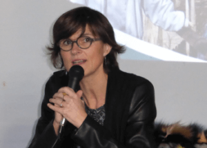 Read more about the article Christel Prado : Politiques publiques, stratégies associatives, engagements militants
