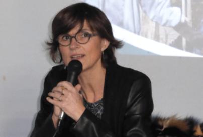 Christel Prado : Politiques publiques, stratégies associatives, engagements militants