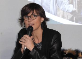 You are currently viewing Christel Prado : Politiques publiques, stratégies associatives, engagements militants