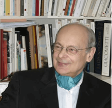 Henri-Jacques Stiker : Histoires de la catégorie de handicap
