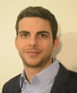 Hugo Dupont : Ni fou ni gogol – à propos d'orientation en ITEP