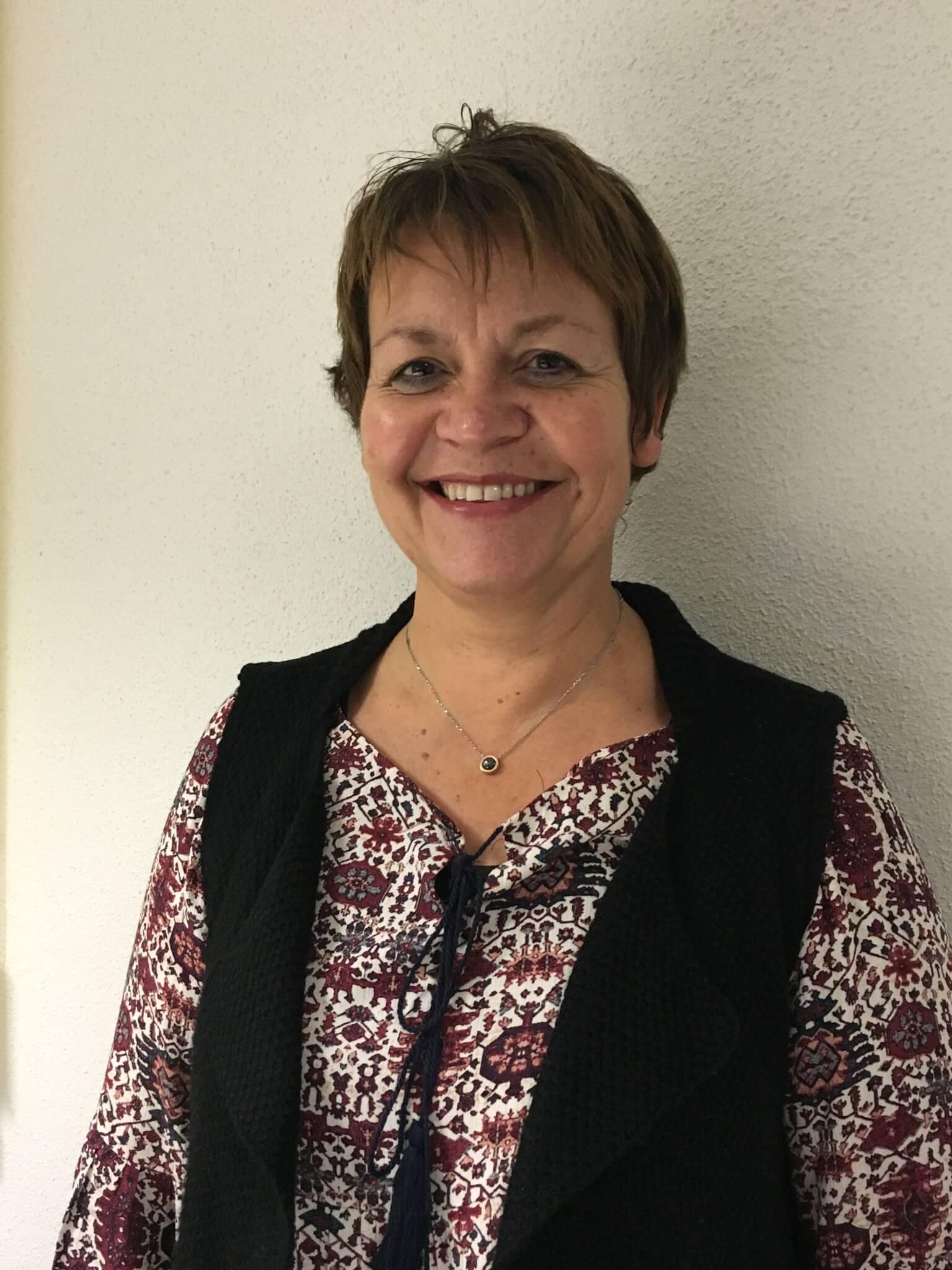 You are currently viewing Isabelle Grosse : Accompagner les parents en situation de handicap mental ou psychique