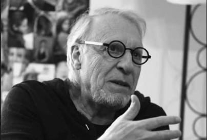 Jean-Luc Letellier : Sexualités et handicap