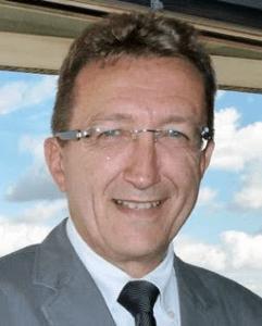 Michel Laforcade : Politiques publiques, stratégies associatives, engagements militants