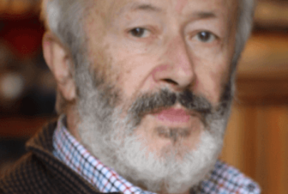 Saül Karsz : Handicap et personnes en situation de normalité