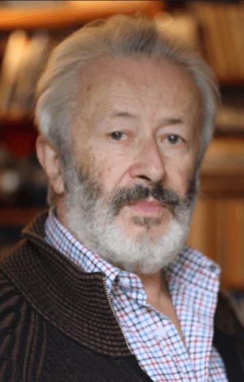 You are currently viewing Saül Karsz : Handicap et personnes en situation de normalité